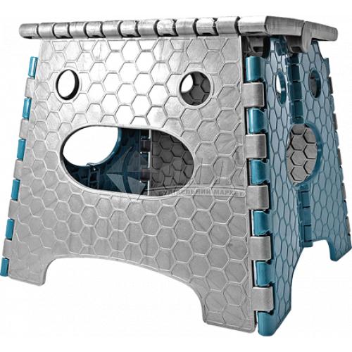 Стілець розкладний Stark 44 см