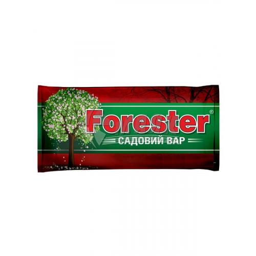 Садовий вар Forester 400 г
