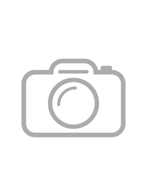 Окуляри захисні Grad Sport закриті чорні